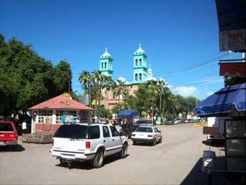 ESKPULARIO CANCION DILE CD ALTAMIRANO TIERRA CALIENTE.wmv