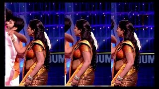 Tamil Serial Actress top Hottest Dance 2017