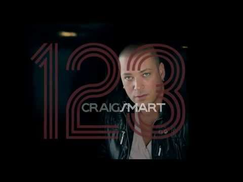 CRAIG SMART - 123 (Official + iTunes Link)