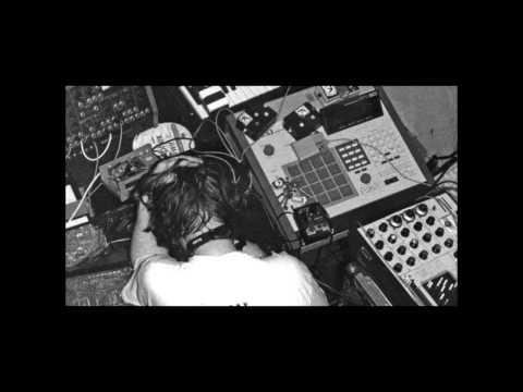 AFX - Analord (2005) [Full Series]