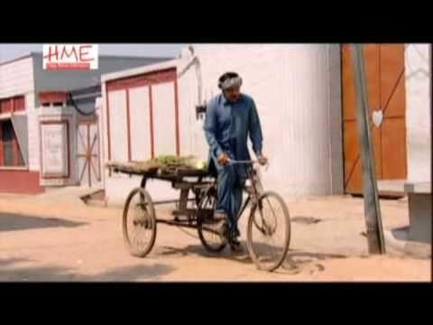Fauji Di Vohti Part 2 video