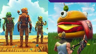 10 best updates that ever graced your video games