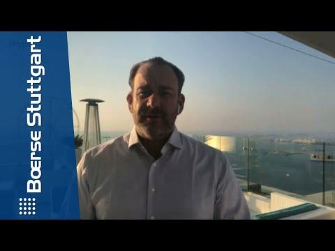 Kramers Woche: DAX - Sind das jetzt Einstiegskurse? | Börse Stuttgart | Aktien