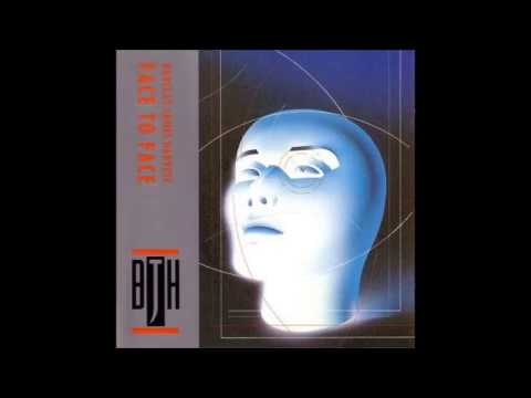 Barclay James Harvest - Turn The Key