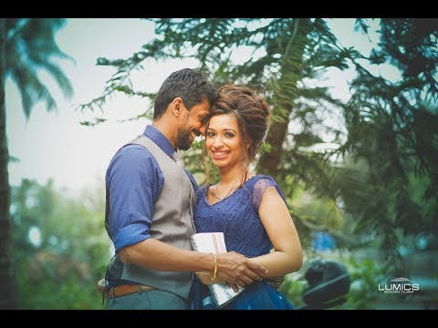 betrothal story  |  JESTINE  NIKITHA