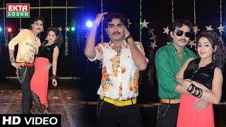 Download DJ Janu Part-1 | Jignesh Kaviraj | Gujarati | Full HD Video 3Gp Mp4