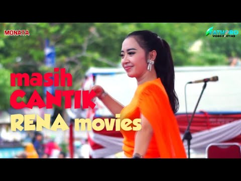 Rena Kdi Monata - Cidro Cipt. Didi Kempot - Live Rembang