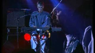 Watch Peter Hammill Easy To Slip Away video