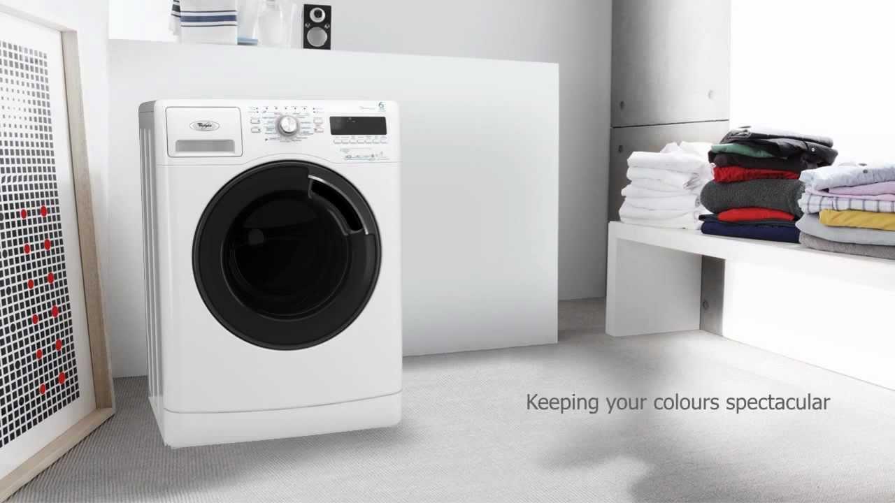 инструкция пользования стиральной машиной индезит wite87
