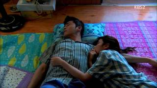 Trailer Lee Soon Shin is the Best 2