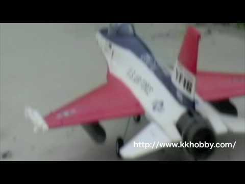gas pump nozzle vector. FreeWing F-16 2D 2D Vector