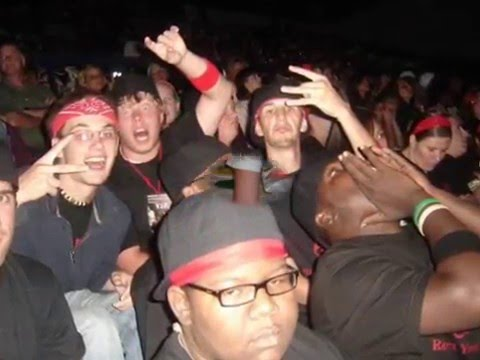 Spring Rush 2008 Recruitment Video Beta Alpha Chapter Phi Mu Alpha Sinfonia Fraternity Univeristy of Tennessee at Chattanooga ENJOY!!!!