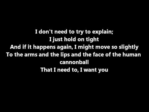 Savage Garden - I Want You  (Lyrics)