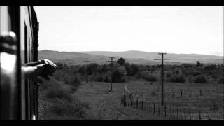 Watch CSI Inquieto video