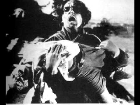 Cine. Sergei Eisenstein bajo la lupa de Rafael Colombo. Falta Envido 08 11 2015