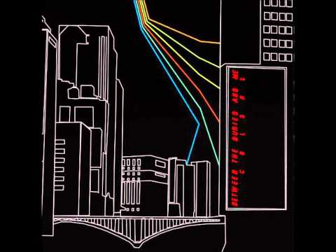 Between The Buried And Me - Colors Part 1 Live (album)