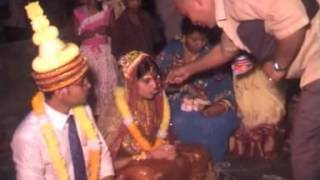 Beautiful marriage video