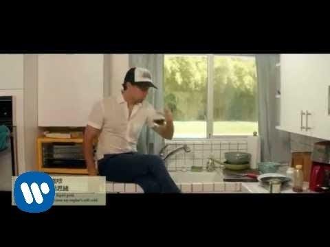Jason Mraz傑森瑪耶茲 - We Can Take The Long Way (Official 高畫質 HD 官方完整版 MV)