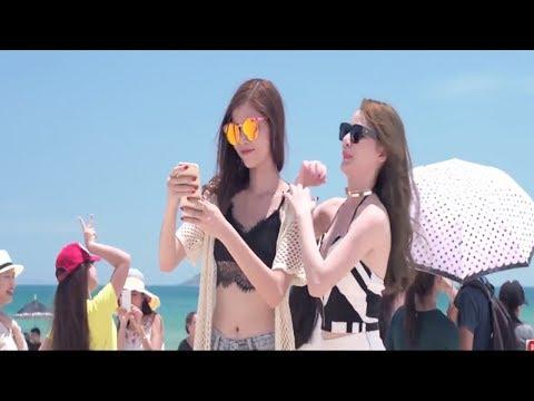 Phim Chiếu Rạp 2017 | Chân Dài và Khách Vip Full HD | Phim Hài Mới Hay Nhất 2017 thumbnail