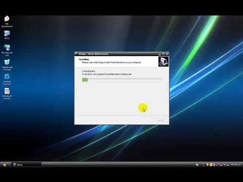 Como reproducir videos RMVB sin instalar Real Media Player