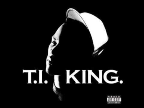 Ti - Front Back (feat. U.G.k.)