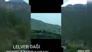 QERBI AZERBAYCAN-LELVER DAОI