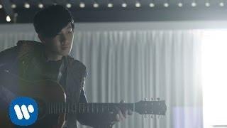 林俊傑 JJ Lin -十秒的衝動10 Seconds Of Insane Bravery (華納official 高畫質HD官方完整版MV)