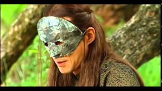 狼侠Wolf Man第24集(主演:焦恩俊、吴辰君、潘慧如、杨欣、陈虹)