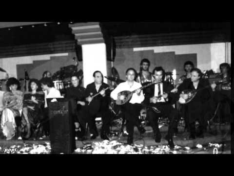 ΑΓΓΕΛΟΣ ΔΙΟΝΥΣΙΟΥ - ΠΟΙΟΣ ΤΟ ΕΙΠΕ ΓΙΑ ΤΟΥΣ ΜΑΓΚΕΣ (LIVE)