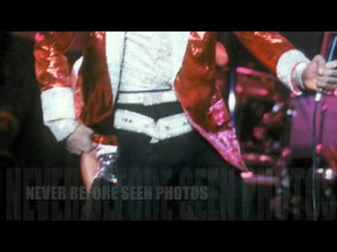 mj worlds largest private foto collection