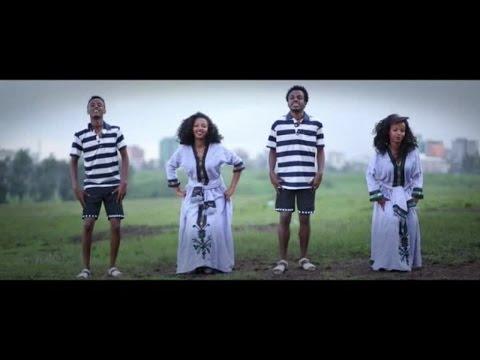 Ermiyas Tesfaye - Nafkotesh Metana (Ethiopian Music)