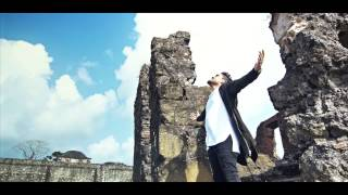 Download lagu Redimi2 - Espíritu Santo ft. Barak