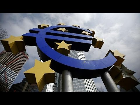 La BCE se penche mercredi sur l'aide aux banques grecques - economy