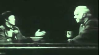 [More from Bruce from Antonio Velardo] Video