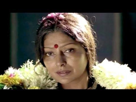 Amma Rajinama Songs | Edi Evvaru Evvariki Ivvani | Sharada, Kaikala Satya Narayana, Sai Kumar | HD
