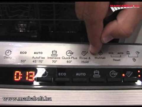 Electrolux Esl Electrolux Esl 3635 lo