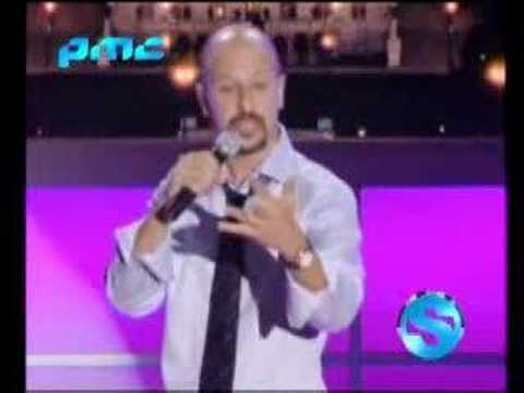 maz jobrani in pmc part 4