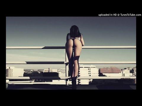 GIANGI CAPPAI & RALPHI ROSARIO-Bring Your Soul Back (Giangi Cappai 5102 Remix)