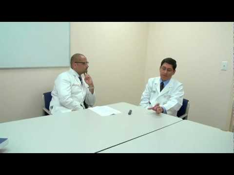 Kidney Cancer | Dr. Tony Talebi discusses the Treatment of Stage 4 Metastatic Renal Cell Carcinoma