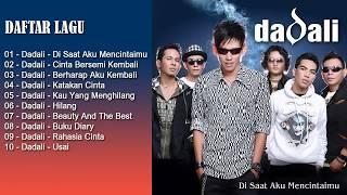 download lagu 10 Hits Lagu Dadali Terbaik  Lagu Sedih Perpisahan gratis