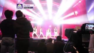 download lagu 화성인 X파일 - Maspeople Xfile Ep.123 : 최강동안 아이돌 gratis
