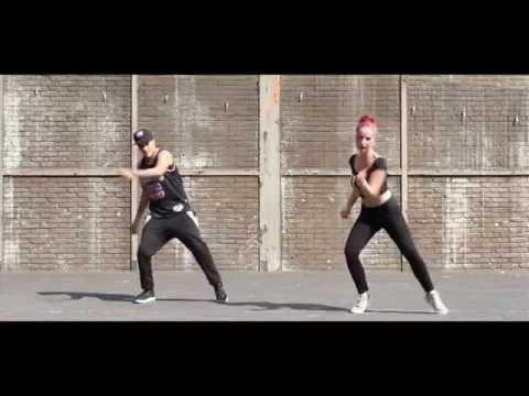 Ragga Dancehall kotch   Rdx video