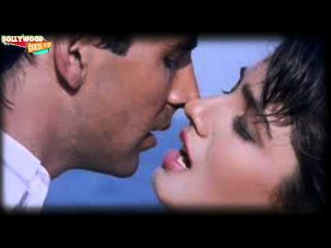 Sexy Rain Songs Of Bollywood