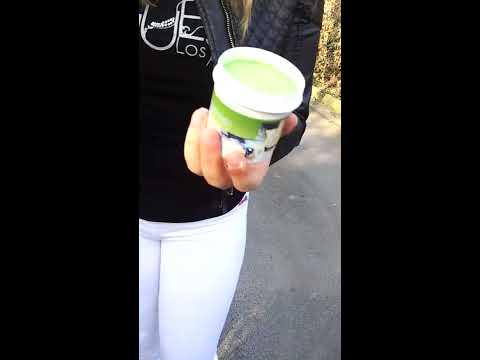 Crème Botcho Bobaraba video