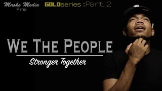 [Motivation] We the People : Stronger Together [Olympics] Ray Lewis , Eric Thomas , Inky Johnson