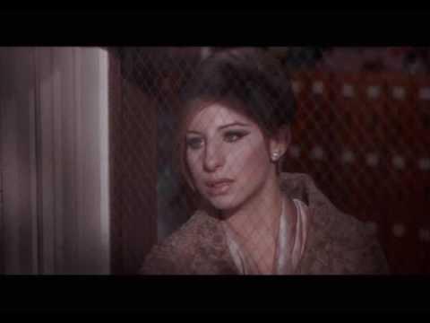 Barbra Streisand - Putting it Together