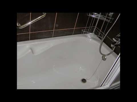 Adaptacija kupatila S.Z.M.R.