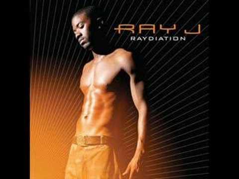 Ray-J Melody