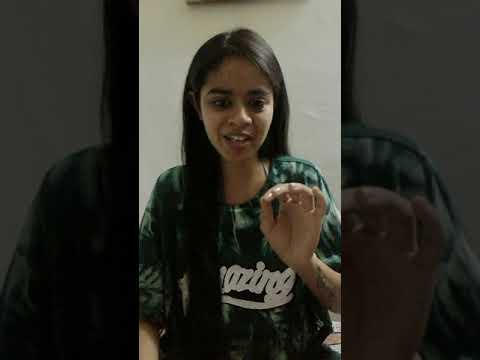 Ghar More Pardesiya || Kalank 2019 || Shreya Ghoshal And Vaishali Mhade || Pritam ||