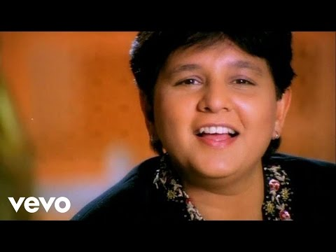 Falguni Pathak - Mera Kajal video